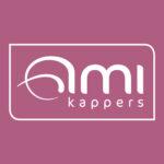 friseurscheren schleifen AMI Kappers