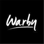 friseurscheren schleifen Warby
