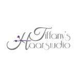 friseurscheren schleifen tiffany's haarstudio